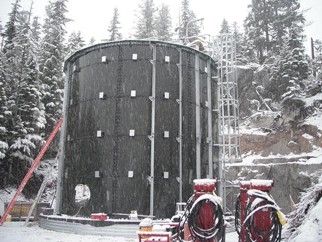 Nov-15-site-visit---tank